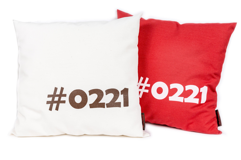 vorwahl kissen k ln 0221 produkte aus der schmiede des k lner stadt anzeiger das beste. Black Bedroom Furniture Sets. Home Design Ideas